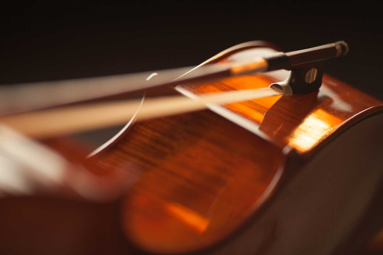 Igor Petrushevski's students will perform in Novomatic Forum Festival